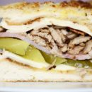 Cubano from the film Chef