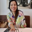 Lunch with Wifey @ Etna, Siglap