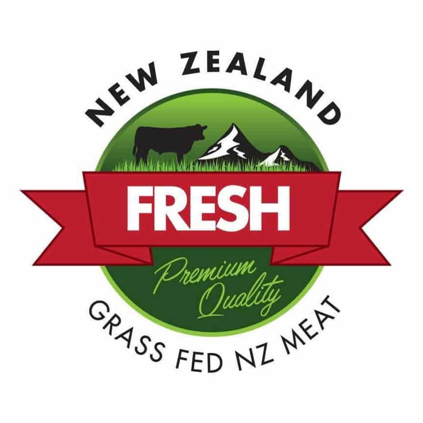 nz fresh meat